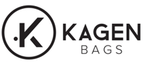 Kagenbags